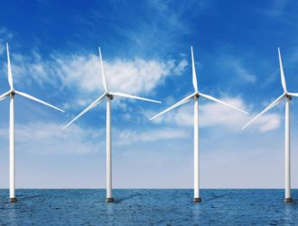 Octopus Renewables snaps up stake in Cork's Simply Blue for €15m