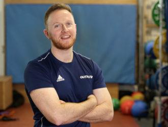 Irish start-up Output Sports takes aim at global soccer market