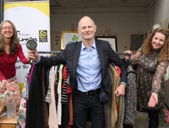 10 projects to boost Ireland's circular economy awarded €490,000