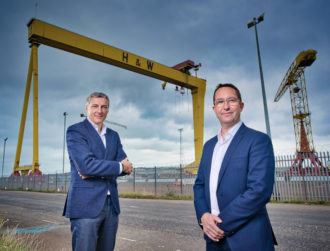 Co-Fund NI sees early-stage investment growth despite Covid-19