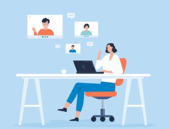 How to improve your communication skills when working remotely