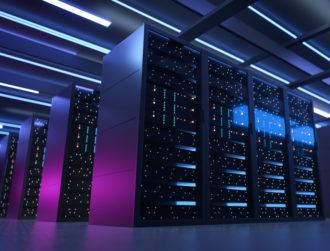 EngineNode Clonee data centre faces legal challenge for climate impact