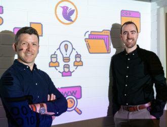 New digital learning platform Olus Education to teach tech to school kids