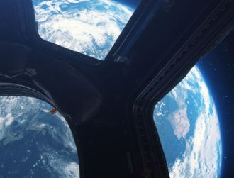 Could experiments in space hold answers for quantum mechanics?