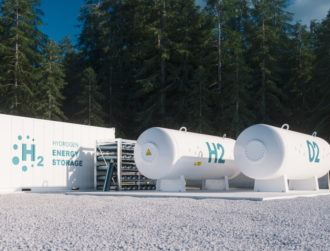 Hydrogen strategy: What is the future for low-carbon fuel?