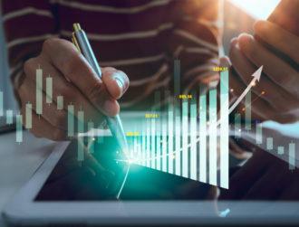 $400m in Series E funding pushes Dataiku value to $4.6bn