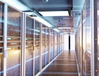 Ireland expected to ride high on Europe's data centre boom