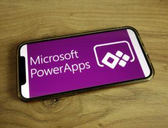 Microsoft Power Apps data leak exposed 38m records – UpGuard