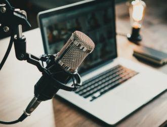 Irish audio news platform Noa gets €200,000 from Australian edtech