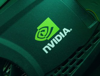 Nvidia reports record revenue as issues with Arm acquisition roll on