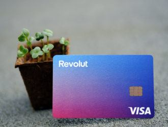 Revolut's accommodation booking feature comes to Ireland