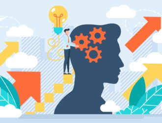 What skills do employers need to future-proof their workforce?