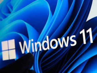 Microsoft says Windows 11 will be available from 5 October