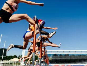 New technique developed to predict menstrual cycle of athletes