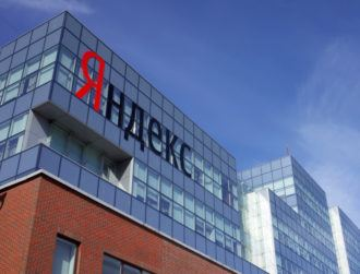Yandex spends $1bn on Uber's self-driving, mobility and foodtech shares