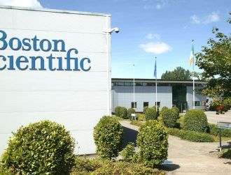 Boston Scientific to create 70 new jobs in Cork with €30m investment