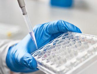 Irish VC Fountain Healthcare invests in Calypso Biotech's $28m Series A