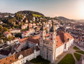 Swiss brand management platform Frontify closes $50m Series C round