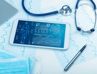 Only 3pc of Ireland was worried about healthcare data security before HSE breach
