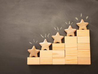 Two Irish universities maintain top 100 rank for graduate employability