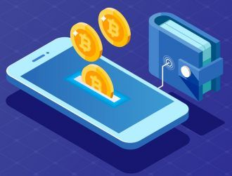 El Salvador's bitcoin experiment sees digital wallet go offline on day one