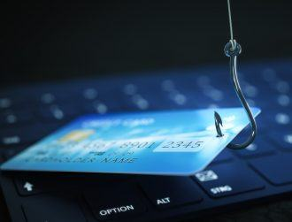Microsoft security team detects major phishing-as-a-service operation