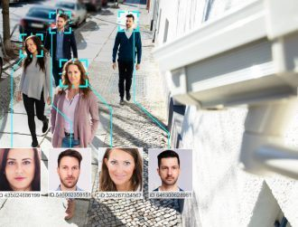 UN human rights chief raises concerns over AI privacy violations