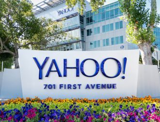 Yahoo appoints Tinder CEO as new chief following split from Verizon