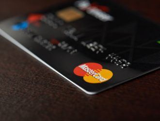Mastercard joins crowded BNPL market with new feature