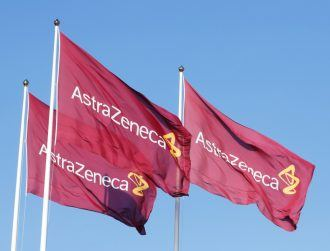 $360m AstraZeneca manufacturing facility to bring 100 jobs to Dublin