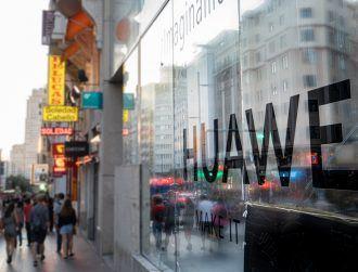 Huawei to award 50 Irish students a €5,000 scholarship