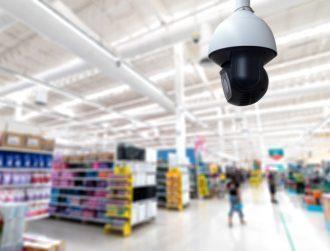 Workplace monitoring platform Intenseye closes $25m Series A round