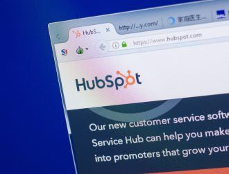 HubSpot to open first UK office in London as it aims to triple headcount