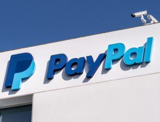 PayPal acquires Japanese 'buy now, pay later' service Paidy