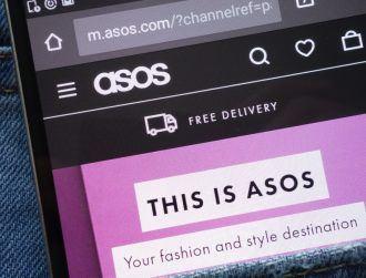 Online fashion retailer ASOS to create 184 jobs at new Belfast tech hub