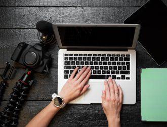 Microsoft snaps up video editing start-up Clipchamp