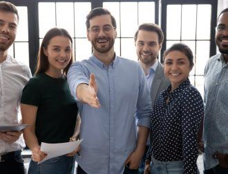 What do workers feel comfortable telling HR?