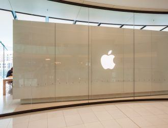 What to expect from iPhone 13 and Apple's 'California Streaming' event