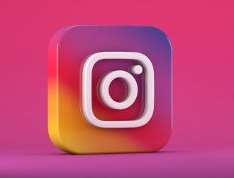 Facebook suspends Instagram Kids development