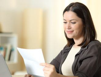 Cover letter mistakes to avoid, according to HR professionals