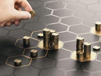 ISIF backs new €255m DunPort direct-lending fund for SMEs