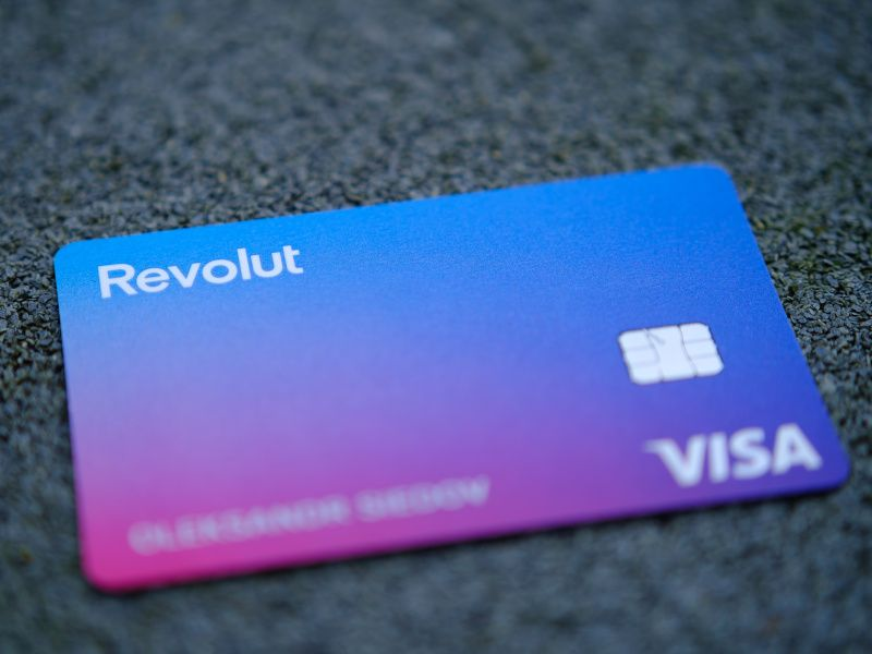 Revolut launches Payday salary advance feature in Ireland