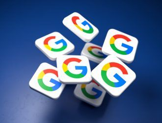 What Google can teach start-ups about growth