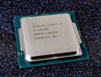 Intel to focus on car chips in Ireland amid €80bn European investment