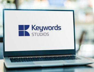 Keywords Studios appoints new CEO, Novartis' Bertrand Bodson