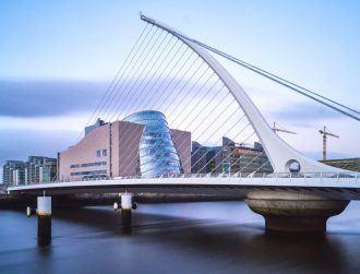 Techstars to run blockchain start-up accelerator in Dublin next year