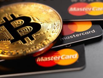 CipherTrace acquired by Mastercard in continued crypto expansion