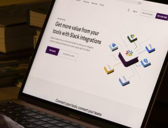Slack introduces more productivity features for digital-first workplaces