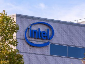 Intel Ireland appoints three new factory managers to lead expansion