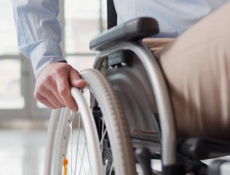 TU Dublin launches entrepreneurship course for people with disabilities
